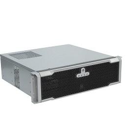 Procase EM338D-B-0 - Рэковое сетевое хранилище