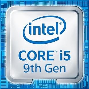 Intel Core i5-9600KF Coffee Lake (3700MHz, LGA1151 v2, L3 9216Kb) BOX w/o cooler - Процессор (CPU)Процессоры (CPU)<br>6-ядерный процессор, Socket LGA1151 v2, частота 3700 МГц, объем кэша L3: 9216 КБ, ядро Coffee Lake, техпроцесс 14 нм, встроенный контроллер памяти.