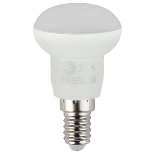 Светодиодная лампа ЭРА LED smd R39-4w-840-E14_eco (Б0020632) - Лампочка