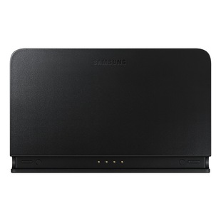 Samsung EE-D3100 - Док станция