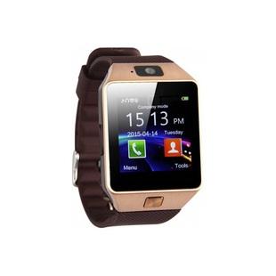 Smarterra Chronos X (розовый) - Умные часы, браслетУмные часы и браслеты<br>Сменные дисплеи Шагомер, счетчик пройденного расстояния. Счетчик калорий. Мониторинг сна. Будильник. Встроенная фотокамера. Калькулятор. Календарь. Поддержка microSD. Фото и музыка