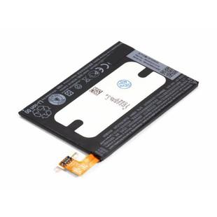 Аккумулятор для HTC One mini M4 601n (PDD-057) (1800 mAh) - АккумуляторАккумуляторы<br>Аккумулятор рассчитан на продолжительную работу и легко восстанавливает работоспособность после глубокого разряда.