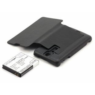 Аккумулятор для Sony Xperia TX (CameronSino CS-ERT29BL) (3400 mAh) - АккумуляторАккумуляторы<br>Аккумулятор рассчитан на продолжительную работу и легко восстанавливает работоспособность после глубокого разряда.