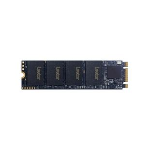 Lexar LNM500-256RB - Внутренний жесткий диск SSD