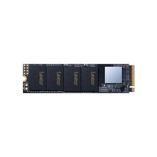 Lexar LNM600-480RB - Внутренний жесткий диск SSDВнутренние твердотельные накопители (SSD)<br>Накопитель SSD, форм-фактор M.2 2280, объем 480GB, интерфейс PCIe Gen3x4.