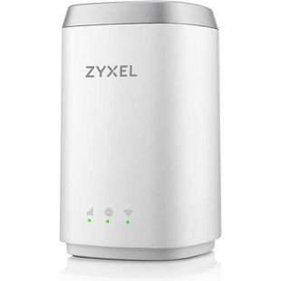 Zyxel LTE4506-M606 v2 - Wifi, Bluetooth адаптер