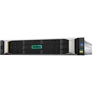 HP Q2R25A - Рэковое сетевое хранилище