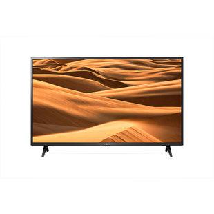 LG 50UM7300 - ТелевизорТелевизоры и плазменные панели<br>Телевизор LED 50quot; LG 50UM7300, 3840 x 2160, Smart TV, Wifi, Bluetooth, AC4, AC3 (Dolby Digital), EAC3, HE-AAC, AAC, MP2, MP3, PCM, DTS, DTS-HD, DTS Express, WMA.