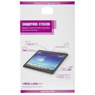 Защитное стекло для Huawei Mediapad T5 ( Tempered Glass YT000017905) (прозрачный) - Защитная пленка для планшета Самагалтай аксессуары для компьютерных игр