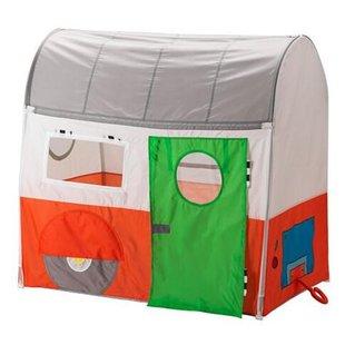 детские игровые домики и палатки купить цена скидки