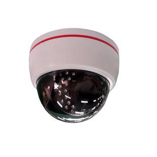 EL MDp2.0(2.8-12) (белый) - Камера видеонаблюдения