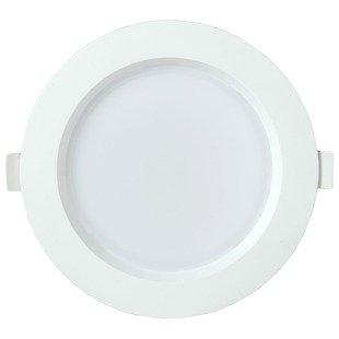 Встраиваемый светильник IEK ДВО 1702, 4000K - СветильникВстраиваемые светильники<br>Встраиваемый светильник IEK ДВО 1702, 4000K - светодиодный, мощность: 12 Вт, напряжение: 230 В, степень пылевлагозащиты: IP40, ширина врезного отверстия: 120 см