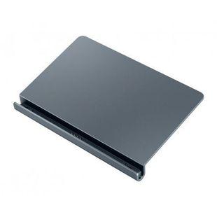 Док-станция для Samsung Galaxy Tab S5e (EE-D3200TSRGRU) (серебристый) - Док станция