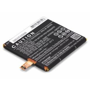 Аккумулятор для BQ Aquaris E5 HD (CameronSino CS-BQ500SL) (2500 mAh) - АккумуляторАккумуляторы<br>Аккумулятор рассчитан на продолжительную работу и легко восстанавливает работоспособность после глубокого разряда.