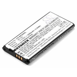 Аккумулятор для Nokia X2 Dual sim (CameronSino CS-NK200SL) (1500 mAh) - АккумуляторАккумуляторы<br>Аккумулятор рассчитан на продолжительную работу и легко восстанавливает работоспособность после глубокого разряда.