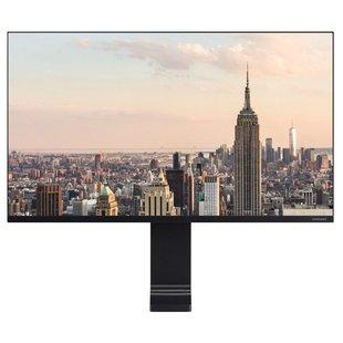 Монитор Samsung S32R750UEI - МониторМониторы<br>Монитор Samsung S32R750UEI - ЖК (TFT *VA) 31.5quot;, широкоформатный, 3840x2160, LED-подсветка, 250 кд/м2, 2500:1, 4 мс, 178°/178°, HDMI, Mini DisplayPort