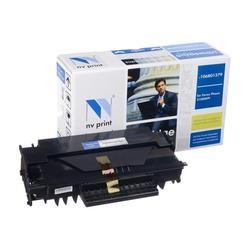 Картридж для Xerox Phaser 3100MFP/S, 3100MFP/X (NV Print 106R01379) (черный) - Картридж для принтера, МФУ