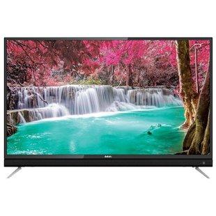 Телевизор BBK 43LEX-6061/UTS2C - Телевизор