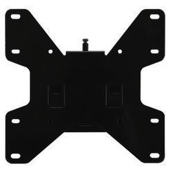 Кронштейн для ЖК-телевизора (Wize Pro F37) (черный) - Подставка, кронштейн