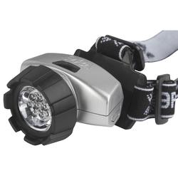 ЭРА G7 - ФонарьФонари<br>Светодиодный налобный фонарь.