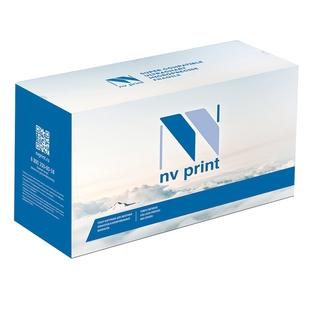 Картридж для Canon LBP-160, 162, MF-260, 264, 267, 269, HP LaserJet Pro M203, M227 (NV Print NV-051H/CF230X) - Картридж для принтера, МФУ