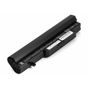 Аккумулятор для Clevo W110ER, DNS 0154195 (11.1V, 5600mAh) ( Pitatel BT-1826) - Аккумулятор для ноутбука Майкоп садовый фонарь на солнечных батареях купить