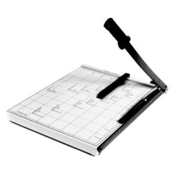 Резак сабельный Office Kit Cutter A3 (OKC000A3) - Резак