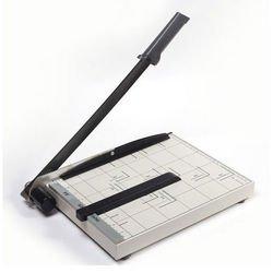Резак сабельный Office Kit Cutter A4 (OKC000A4) - РезакРезаки<br>Резак сабельный Office Kit Cutter A4 отлично подходит для регулярного использования в офисе.