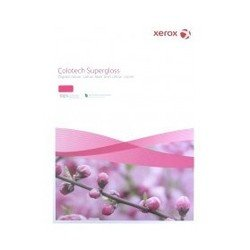 Суперглянцевая бумага A3 (100 листов) (Xerox 003R97687)  - БумагаОбычная, фотобумага, термобумага для принтеров<br>Бумага предназначена для высококачественной печати.
