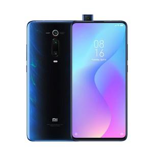 Xiaomi Mi 9T 6/128GB (синий) - Мобильный телефон
