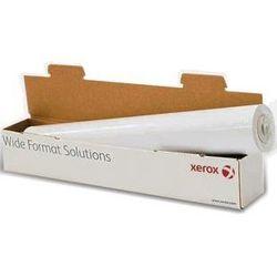 Бумага для инженерных работ A2 (0.420 мм x 175м) (Xerox Engineering Paper 450L93237)  - Бумага