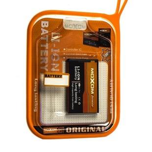 Аккумулятор для LG K7 X210DS, K8 K350E (Moxom BL-46ZH) - Аккумулятор