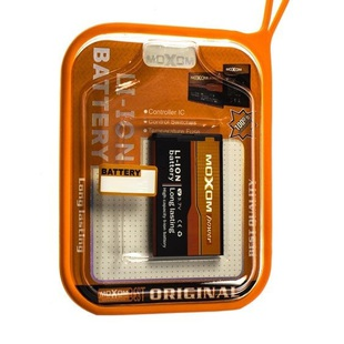 Аккумулятор для Xiaomi Redmi Note 3 (Moxom) - Аккумулятор
