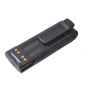 Аккумулятор для Motorola XTS3000, XTS3500, XTS4250, XTS5000 (CameronSino CS-MTX350TW) (4300 mAh) - Аккумулятор для рации