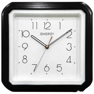 ENERGY ЕС-124 - Настенные часы