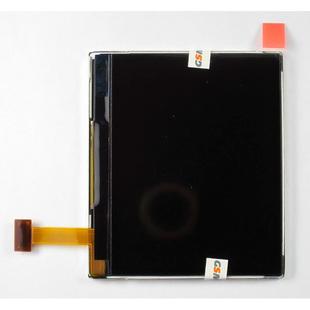 Дисплей для Nokia C3-00, E5-00, X2-01, Asha 200, 210, 201, 302, 205 Qualitative Org (sirius) - Дисплей, экран для мобильного телефона