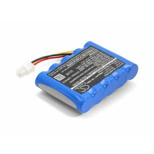 Аккумулятор для Husqvarna Automower 310, 315 (2.6Ah 18.5V) (CameronSino TSB-271-HUS18.5-26L) - Аккумулятор