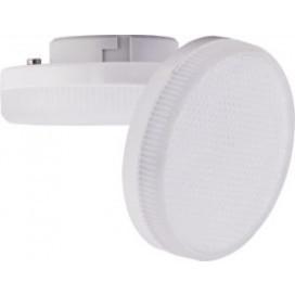 Лампа Ecola Light GX53 LED 11.5W Tablet - Лампочка