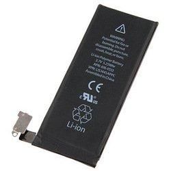 Аккумулятор для Apple iPhone 5S + инструменты для вскрытия (1560 mAh R0002008) - АккумуляторАккумуляторы<br>Аккумулятор рассчитан на продолжительную работу и легко восстанавливает работоспособность после глубокого разряда. Емкость аккумулятора 1560 мАч. Внимание Аккумулятор от айфона 5S не подходит для 5, так как разный разъем и емкость.