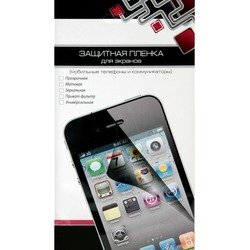 Защитная пленка для Lenovo IdeaPhone P770 (SM002123) (прозрачная) - ЗащитаЗащитные стекла и пленки для мобильных телефонов<br>Защитная плёнка изготовлена из высококачественного полимера и идеально подходит для данной модели устройства.