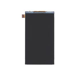 Дисплей для Alcatel OT-5045D Pixi 4 Qualitative Org (sirius) - Дисплей, экран для мобильного телефона