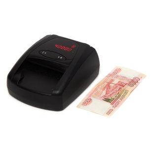 Детектор банкнот PRO CL 200 T-06224 - Детектор валют