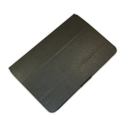 Чехол-книжка для Apple iPad mini 2 (Palmexx SuperSlim) (черный) - Чехол для планшетаЧехлы для планшетов<br>Предназначен для надежной защиты Вашего устройства от различных повреждений и загрязнений.