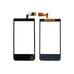 Тачскрин для HTC Desire 300 (М0943949) (черный) - Тачскрин для мобильного телефона