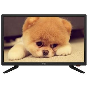 Olto 22T20H (черный) - Телевизор