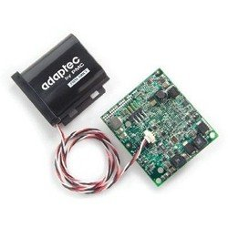Контроллер Adaptec AFM-600 KIT (2269700-R)