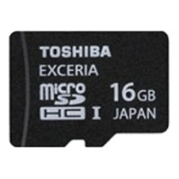 toshiba sd-cx16hd(bl7) retail