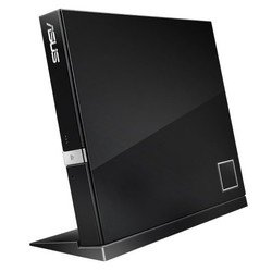 Asus SBW-06D2X-U/BLK/G/AS (черный) RTL