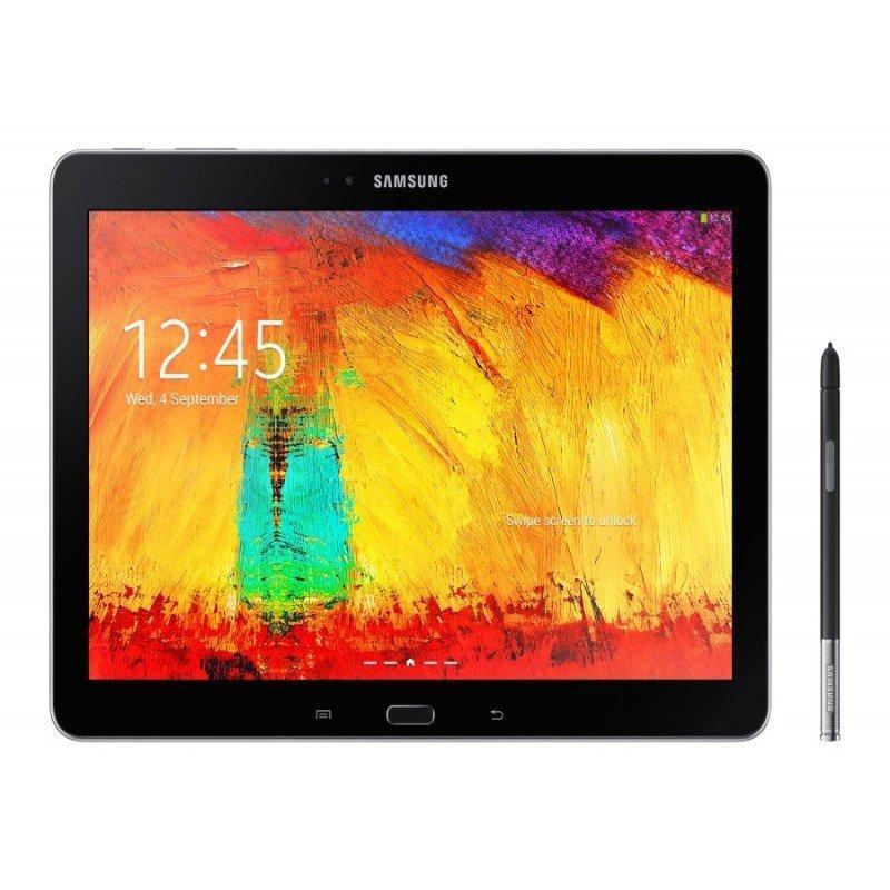 Samsung SM-P600 (Live Demo Unit Galaxy Note 10 1 2014 Edition) Exynos 5410  1 9Ghz 8C ARM Cortex A15, RAM2Gb, ROM32Gb, 10 1