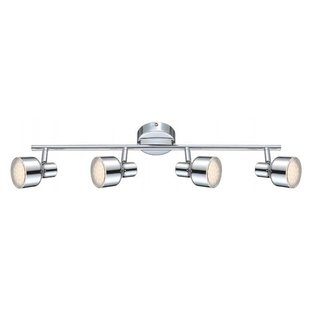 Спот Globo Lighting Rois 56213-4